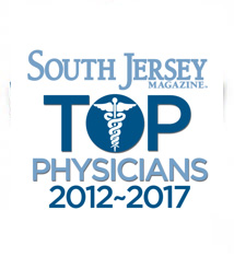 Top Physician 2016